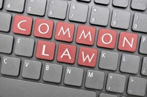 Common Law Relationship in BC